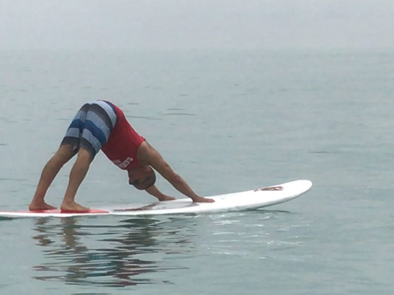 Stand-Up-Paddle-Board-Yoga-1