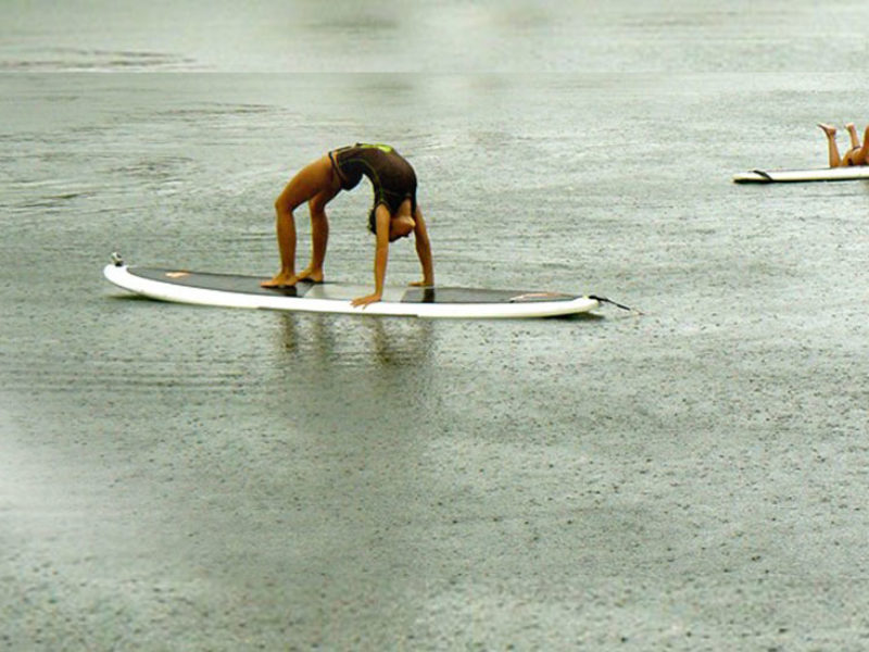 Stand-Up-Paddle-Board-Yoga-10