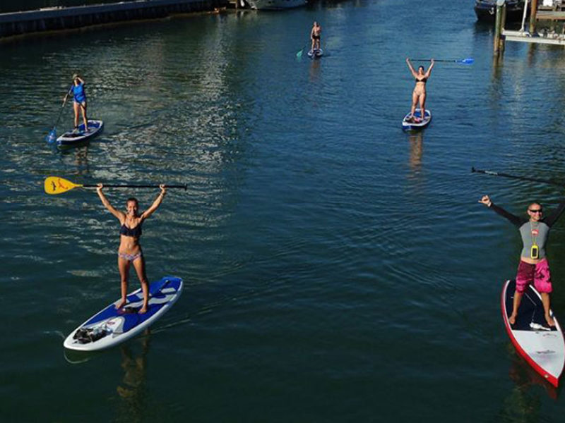 Stand-Up-Paddle-Board-Yoga-12