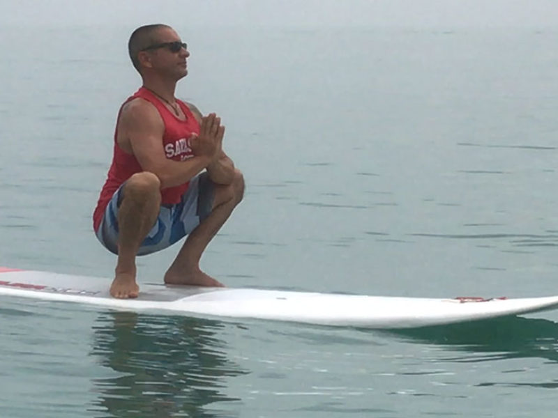 Stand-Up-Paddle-Board-Yoga-2