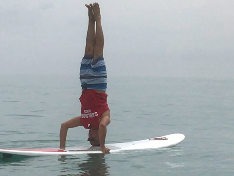 Stand-Up-Paddle-Board-Yoga-5