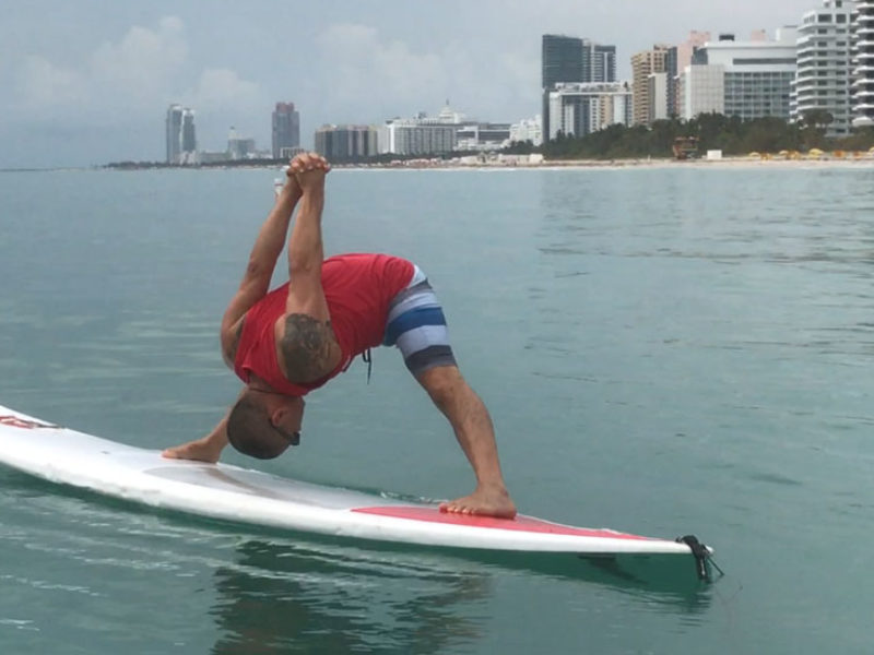 Stand-Up-Paddle-Board-Yoga-6