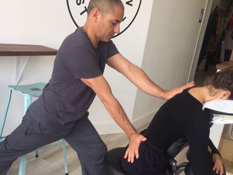 Corporate-Massage-Slider-5